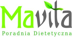 mavita