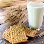 Nietolerancja pokarmowa a otyłość?