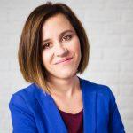 CYKL MOJA PORADNIA: Wywiad z dietetykiem Niną Wojtyrą