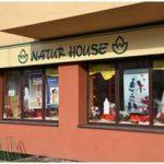Naturhouse Rumia