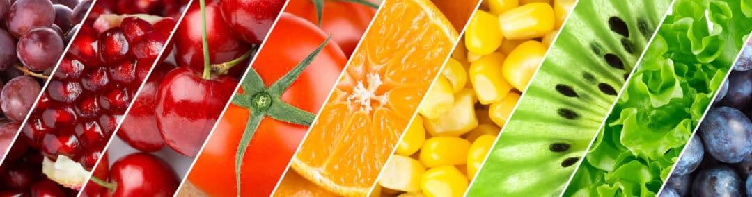 kolory na zdrowie