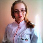 CYKL MOJA PORADNIA: Wywiad z dietetykiem Roksaną Jurczak