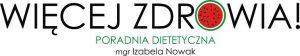Więcej zdrowia - logo (1)