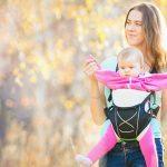 Dieta dziecka po infekcji układu oddechowego