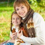Czy jesień bez kataru jest możliwa?