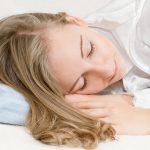 Węglowodany – sposób na lepszy sen