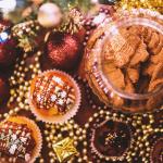 Cenne porady na świąteczne przejedzenie