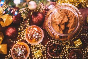 food-sweet-cookies-christmas (1)