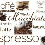 1 powód dla którego powinieneś wyczyścić dzisiaj swój ekspres do kawy