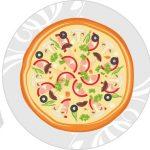 Cena żywności i jej wpływ na percepcję smaku