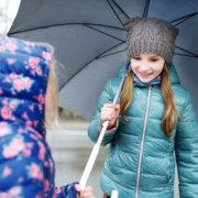 wzmocnienie odporności u dzieci