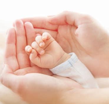 fenyloketonuria u dzieci