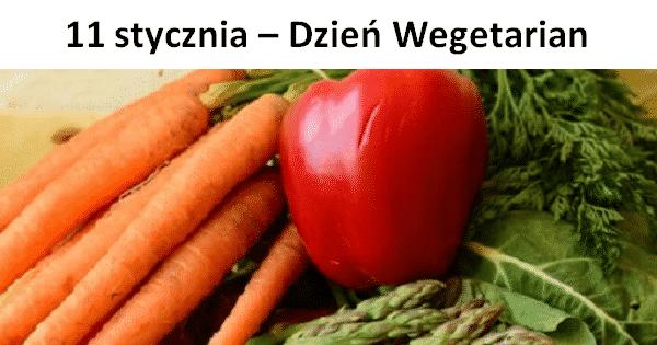 dzien-wegetarian