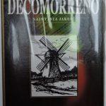 DecoMorreno – Kakao Extra Ciemne