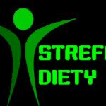 Strefa Diety