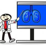 Podstawy żywienia pacjentów z mukowiscydozą
