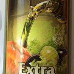 Iberica – Oliwa z oliwek