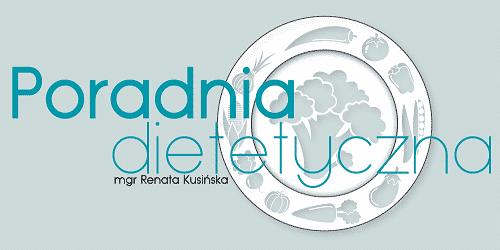 renia_logo (3)