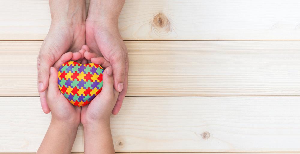 spektrum zaburzeń autystycznych