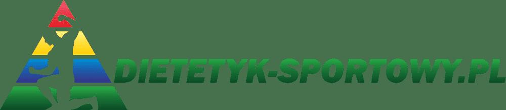 dietetyk_sportowy