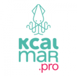Kcalmar.pro