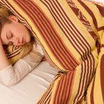 Migrena – pokonaj potwora