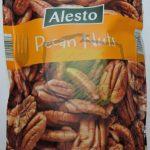 Pekan – Alesto