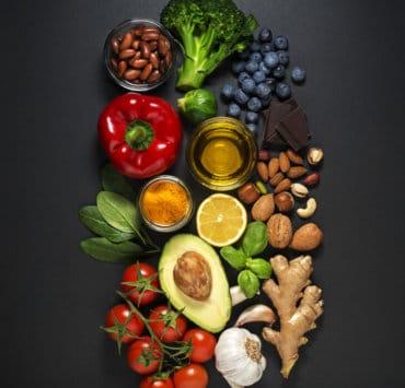 kwasy tłuszczowe cukrzyca
