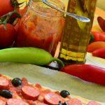 Skuteczność i bezpieczeństwo diet nisko- i wysokotłuszczowych