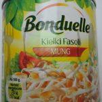 Kiełki Fasoli Mung Bonduelle