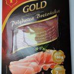 Polędwica Bretońska Sokołów Gold