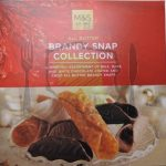 Marks&Spencer Brandy Snap Collection
