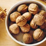 Zalecenia żywieniowe w diecie niskobiałkowej a orzechy