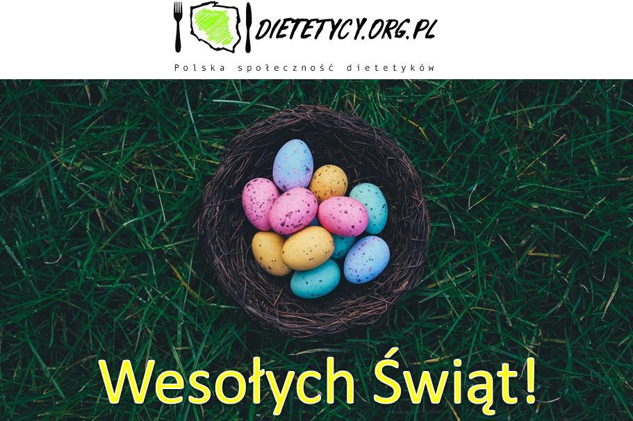 wesolych-d