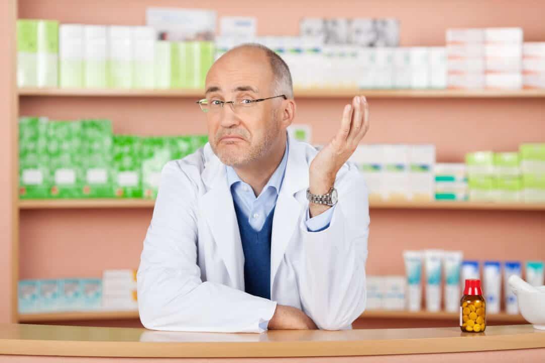 suplement diety czy lek