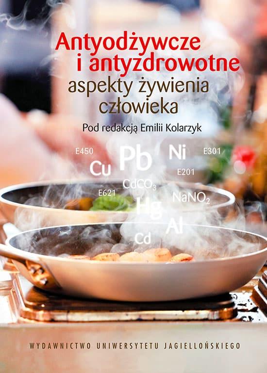 Antyod-ywcze