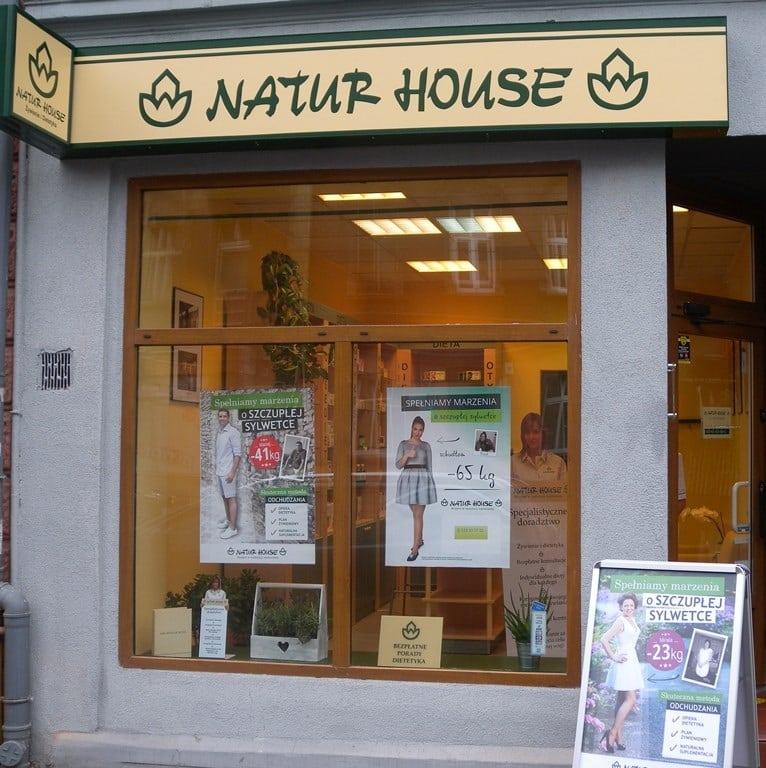 Naturhouse_Zabrze_Wizytowka