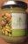 Uniche & Sicule - Krem z pistacji