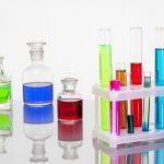 Barwniki w żywności – bezpieczeństwo substancji dodatkowych
