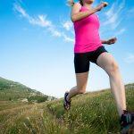 Problemy żołądkowo-jelitowe u sportowców – część 3