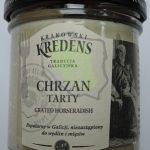 Chrzan Tarty Krakowski Kredens