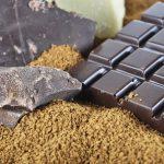 Ciemna czekolada poprawia wyniki sportowe?