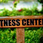 Dlaczego tak naprawdę warto ćwiczyć podczas odchudzania?