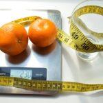 Kalorie treningowe dla początkujących