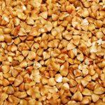 Kasza i ryż – gotowane na sypko czy w woreczku?