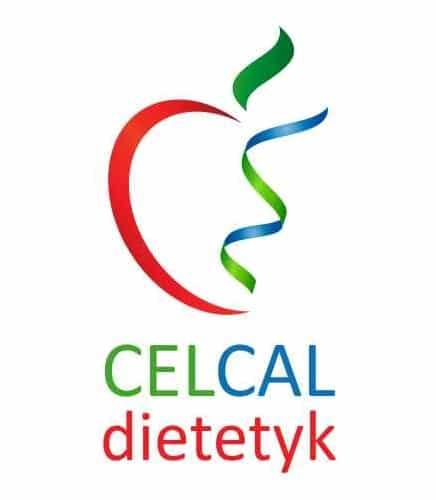 logo nowe 3