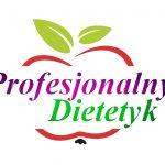 Poradnia Dietetyczna Profesjonalny Dietetyk