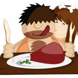 dieta paleo czy jest zdrowa
