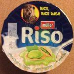 Müller Riso - Smak Pistacjowy