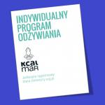 Kcalmar.pro – recenzja programu dla dietetyków